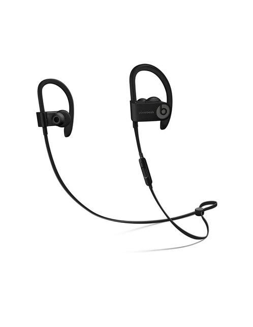 e7af7df5281 Vista Rápida. Audífonos Inalámbricos Beats Clip-Ear Powerbeats3