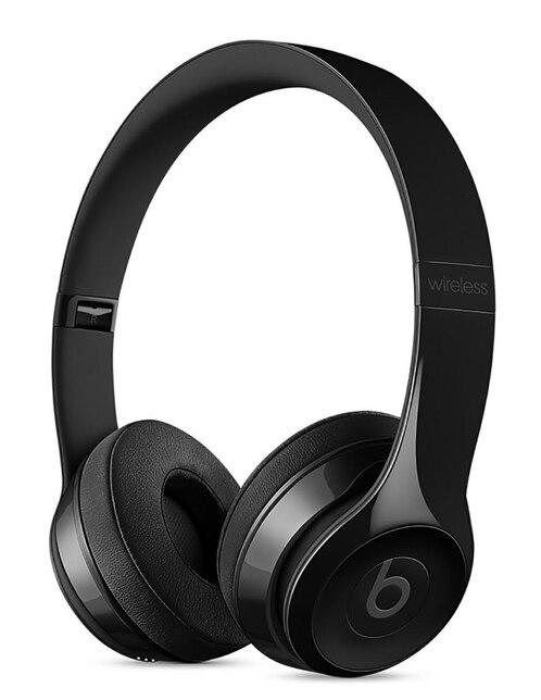 230f924f5e7 Audífonos Inalámbricos Beats Over-Ear Solo3 Precio Sugerido