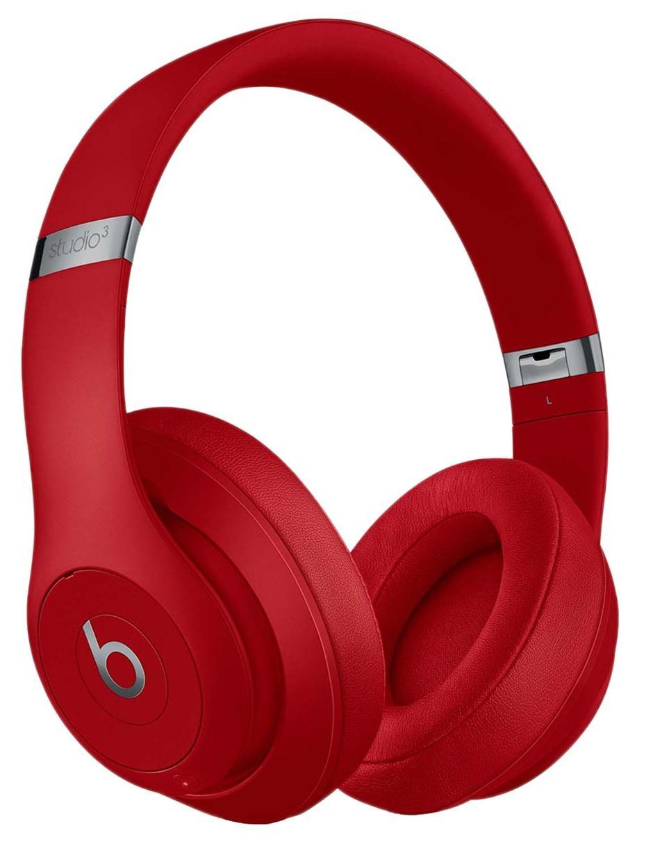 2239558bc69 Audífonos Inalámbricos Beats Over-Ear Studio3 | Liverpool es parte de MI  vida